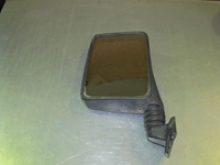 Picture of Left Side Mirror Fiat Fiorino de 1991 a 2000