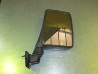 Picture of Right Side Mirror Fiat Fiorino de 1991 a 2000