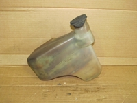 Picture of Radiator Expansion Coolant Tank Seat Marbella de 1987 a 1996