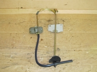 Picture of Rear Right Window Regulator Lift Alfa Romeo 33 from 1990 to 1994