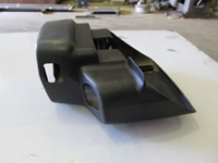 Picture of Steering Wheel Column Surround Cover Nissan Cubic de 1993 a 1996