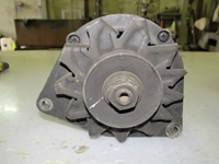 Picture of Alternator Alfa Romeo 33 from 1990 to 1994 | BOSCH