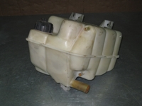 Picture of Windscreen Washer Fluid Tank Iveco Daily de 1996 a 1999