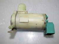 Picture of Windscreen Washer Pump Nissan Cubic de 1993 a 1996