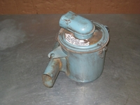 Picture of Air Intake Filter Box Nissan Vanette de 1988 a 1995