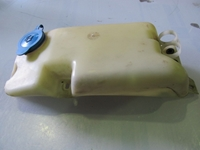 Picture of Windscreen Washer Fluid Tank Rover Serie 100 from 1991 to 1995