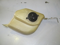 Picture of Windscreen Washer Fluid Tank Peugeot 309 de 1989 a 1995