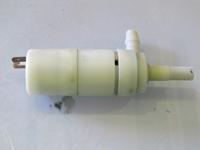 Picture of Motor de esguicho limpa para brisas Skoda Forman de 1991 a 1996
