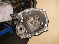 Imagen de Caja cambios / transmision Lancia Kappa Station Wagon de 1996 a 2001