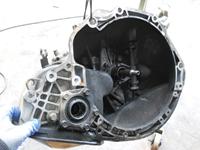 Picture of Gearbox Daewoo Nexia de 1995 a 1997