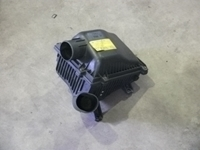 Picture of Air Intake Filter Box Kia Sportage de 1999 a 2001
