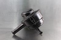 Imagen de Caja de filtro de ar Mercedes W 123 de 1976 a 1985