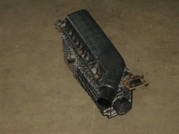 Picture of Air Intake Filter Box Renault Safrane de 1993 a 1997