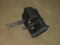 Imagen de Caja de filtro de ar Audi 80 de 1991 a 1995