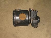 Image de Boîte de filtre à air Austin Montego de 1984 à 1995