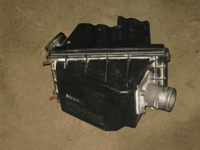 Picture of Air Intake Filter Box Nissan Cubic de 1993 a 1996