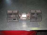 Imagen de Motor calefaccion Skoda Forman de 1991 a 1996