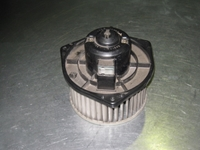 Picture of Heater Blower Motor Nissan Cubic from 1993 to 1996