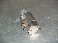 Imagen de Motor de deposito limpia delantero Skoda Forman de 1991 a 1996