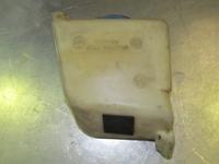Imagen de Deposito limpia delantero Skoda Felicia de 1995 a 1998