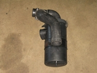 Picture of Air Intake Filter Box Peugeot 309 de 1989 a 1995