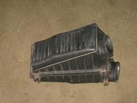 Immagine di Scatola filtro aria Citroen Bx de 1986 a 1994