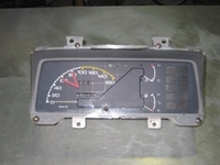 Picture of Instrument Cluster Kia Best Combi de 1995 a 1997