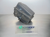 Picture of Air Intake Filter Box Volvo 850 de 1994 a 1997