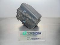 Image de Boîte de filtre à air Volvo 850 de 1994 à 1997