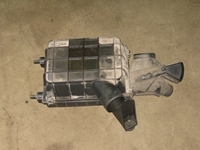 Picture of Air Intake Filter Box Volvo 740 de 1984 a 1992