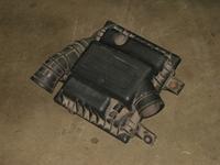 Imagen de Caja de filtro de ar Daewoo Nexia de 1995 a 1997