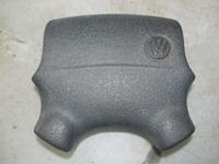 Imagen de Airbag volante Volkswagen Polo de 1994 a 2000
