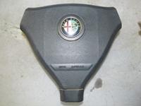 Picture of Steering Wheel Airbag Alfa Romeo 146 de 1995 a 2000