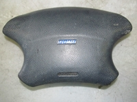Picture of Steering Wheel Airbag Fiat Palio Weekend de 1998 a 2002