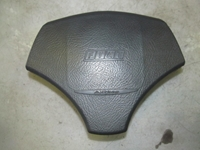Picture of Airbag volante Fiat Punto Cabriolet de 1994 a 1997