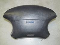 Image de Airbag volant Fiat Marea Weekend de 1996 à 1999