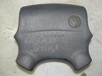 Picture of Steering Wheel Airbag Volkswagen Passat de 1993 a 1996