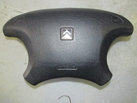 Picture of Steering Wheel Airbag Citroen Xantia from 1998 to 2001
