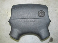 Picture of Steering Wheel Airbag Volkswagen Polo from 1994 to 2000