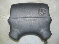 Imagen de Airbag volante Volkswagen Vento de 1992 a 1998