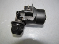 Picture of Windscreen Washer Pump Iveco Daily de 1988 a 1995