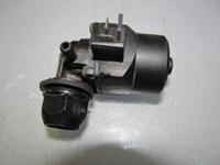 Picture of Motor de esguicho limpa para brisas Iveco Daily de 1988 a 1995