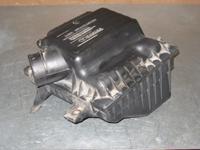 Picture of Air Intake Filter Box Daewoo Nexia de 1995 a 1997