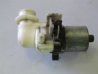 Picture of Windscreen Washer Pump Lancia Y 10 de 1992 a 1996
