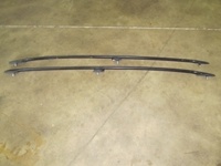 Picture of Roof Longitudinal Bar ( Set ) Ford Mondeo Station from 1993 to 1996