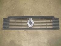 Picture of Grelha da frente Renault Master de 1987 a 1997