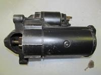 Imagen de Motor de arranque Lada Niva de 1990 a 2000