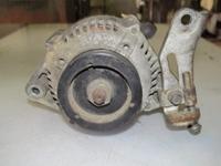 Imagen de Alternador Rover Serie 200 de 1984 a 1989 | DENSO