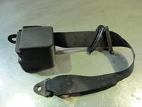 Immagine di Cintura posteriore sinistra Nissan Sunny (N14) de 1991 a 1995
