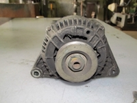 Picture of Alternator Rover Serie 100 from 1991 to 1995 | BOSCH